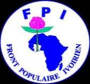 wpid-logo-fpi.2.png